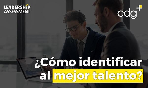 identificar-mejor-talento-con-assessment-center