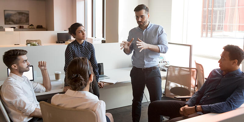 Claves-para-alcanzar-un-liderazgo-agil