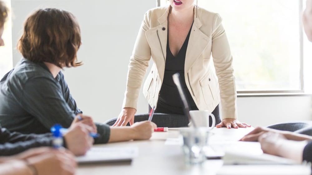 Evaluaciones-más-efectivas-en-el-proceso-de-reclutamiento-y-selección