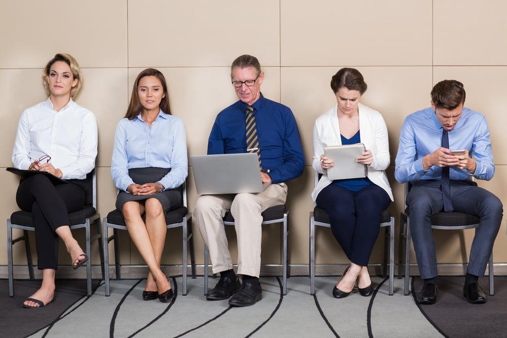 Importancia-de-implementar-el-proceso-de-reclutamiento-y-selección