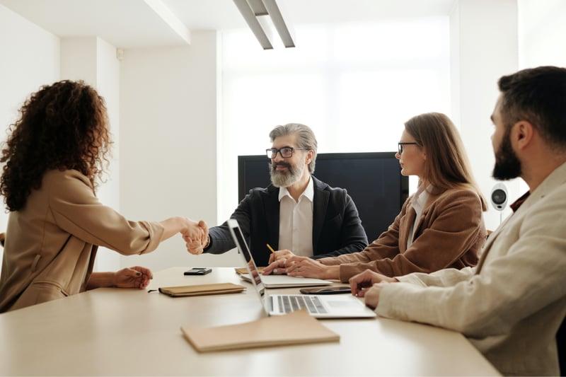 Importancia-del-assessment-center-para-las-empresas