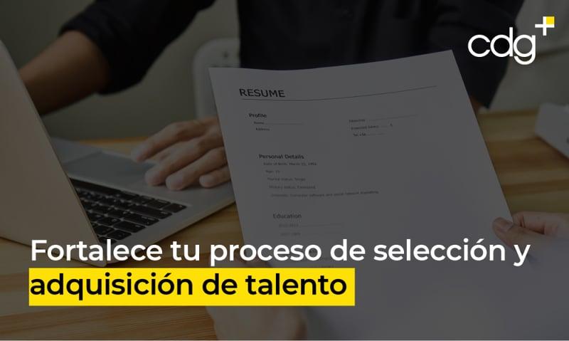 La-entrevista-por-assessment-center-de-cdg