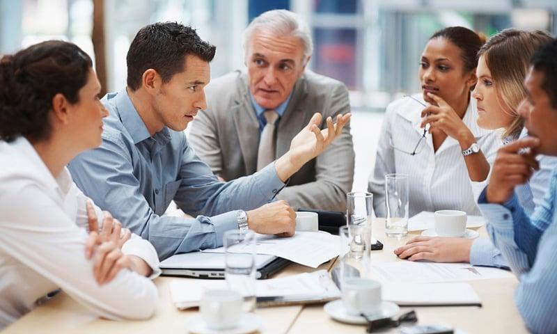 Management-Assessment-360-1