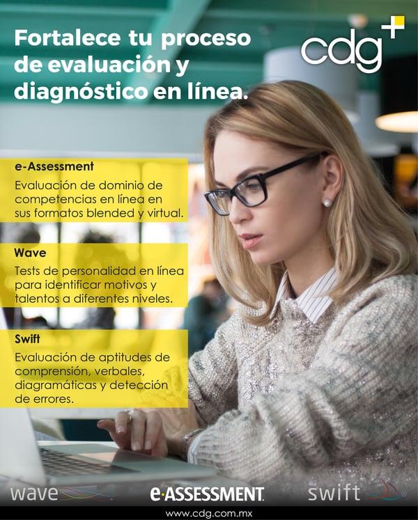 Proceso de Diagnóstico v2