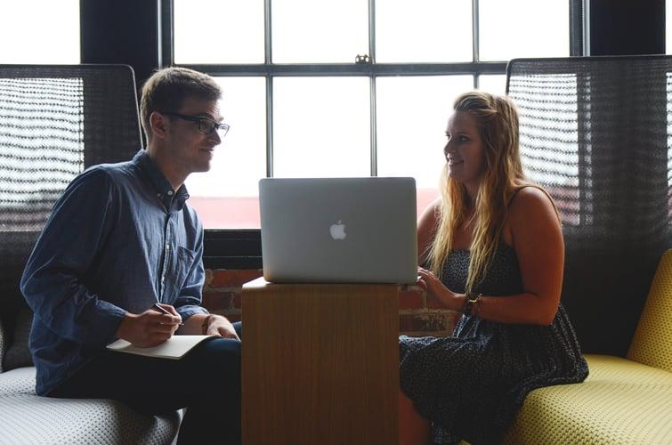 Proceso-de-reclutamiento-y-selección-ideal-para-tu-empresa