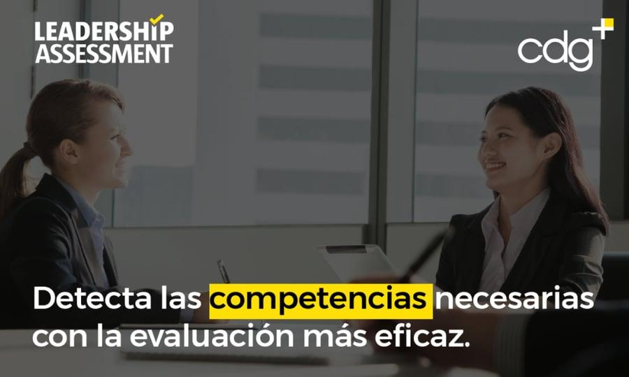 Soluciones-cdg-assessment-center