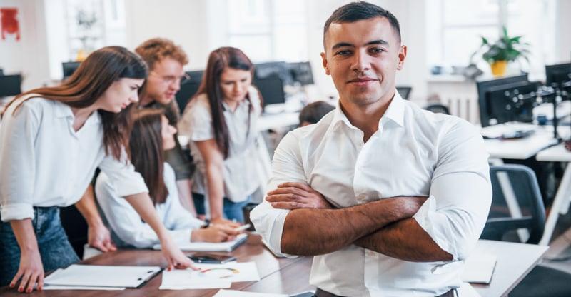 competencias-gerenciales-cursos-para-desarrollarlas