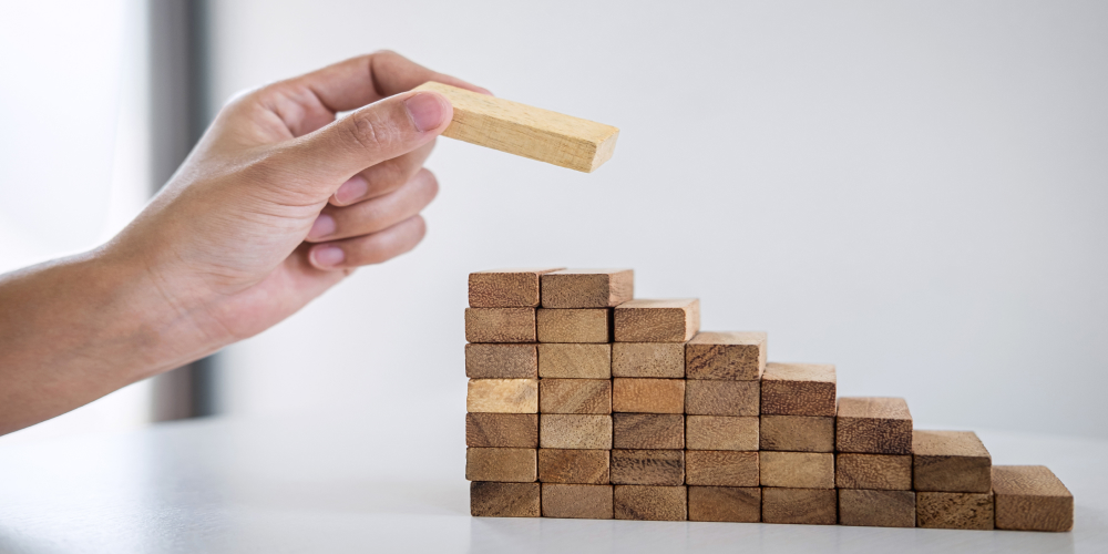 crecimiento-organizacional-en-entorno-inestable