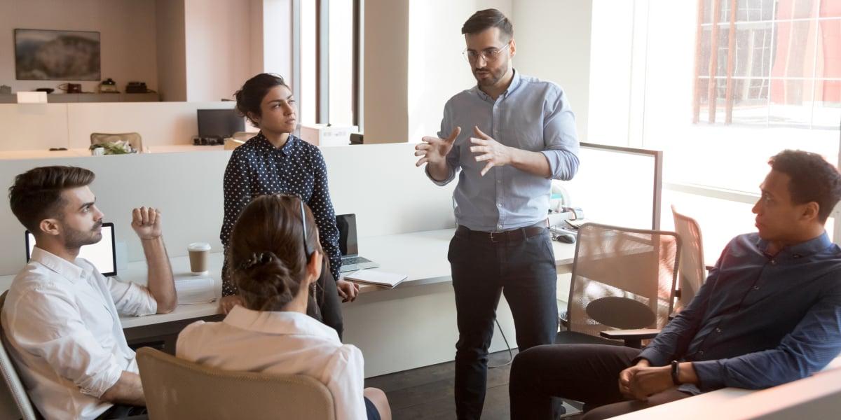 descripcion-del-puesto-de-gerente-basado-en-competencias