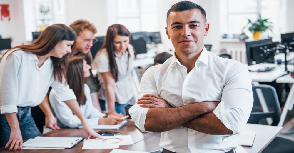 importancia-de-desarrollar-habilidades-gerenciales-en-el-talento-humano