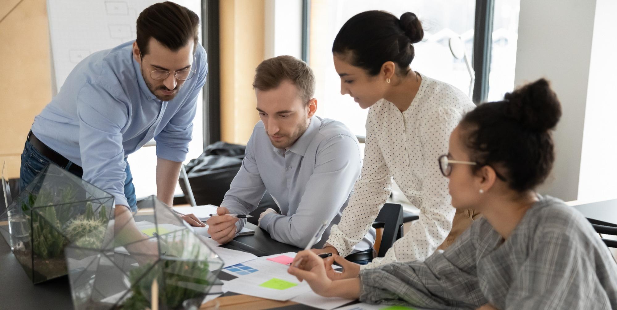 evaluacion-por-competencias-assessment-center