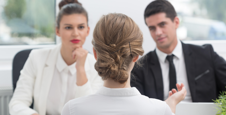 reclutamiento-y-seleccion-por-competencias